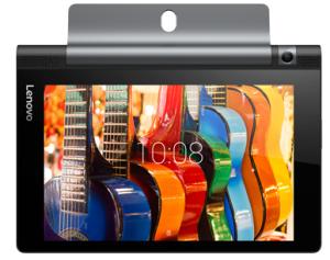 best-tablet-under-200