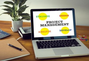 10 Project Management Tips to Deliver Projects on Time