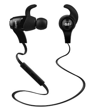 Monster-iSport-bluetooth-headphones-for-working-out