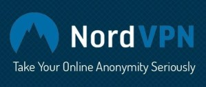 NordVPN – Most Fastest, Secure, Anonymous VPN Service
