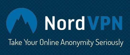 NordVPN-fastest vpn