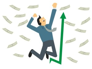 make-money-using-droshipping