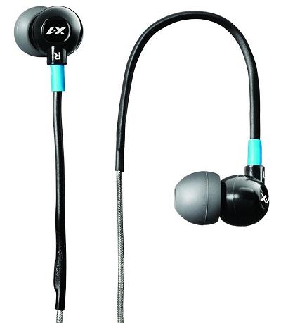 swimming-headphones