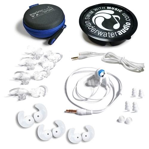 waterproof-bluetooth-headphones