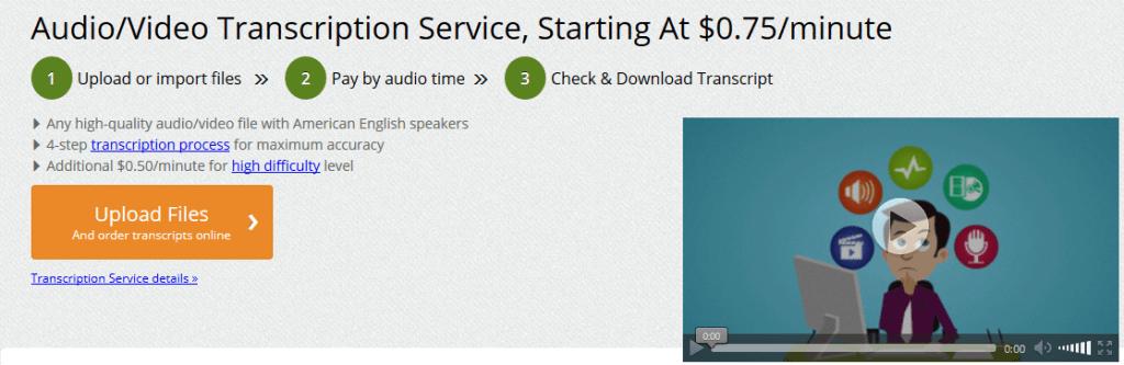 transcribing-software