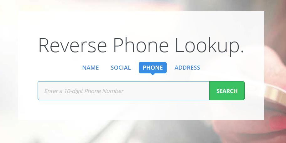 best-reverse-phone-lookup