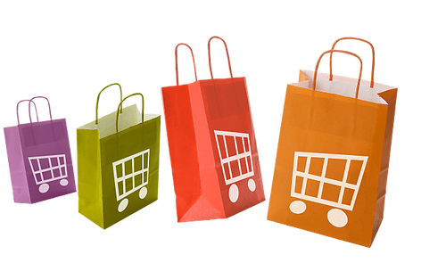 retail-ecommerce-banner