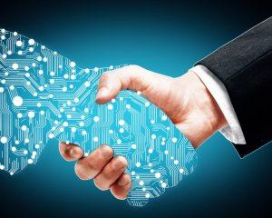 agriculture-business-digital-adoption