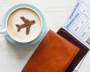 travel-retail-implementation