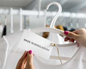 apparel-Sourcing-Services