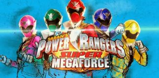super_megaforce_teaser