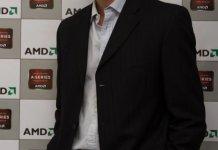 Bernardo Miretzky, AMD