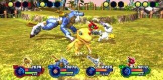 Digimon-All-Star-Rumble-Ann