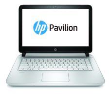 HP Pavilion 14-v006la