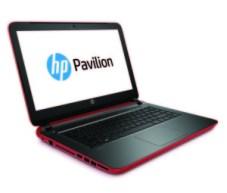 HP 14-v005la