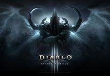 diablo-3-ultimate-evil-edition-for-ps4-includ-L-RxbVTk