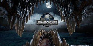 jurassic_world_Jurassic_Park_Chris_Patt_Steven_Spielberg