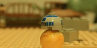 droid_ball_lego.0