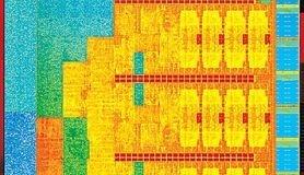 Intel Core de quinta generación