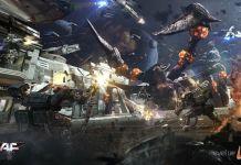 Imagen Assault Fire 02
