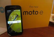 Nuevo Moto E 2da Generación (1)