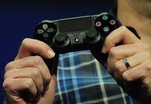 Playstation developers