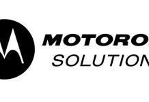 motorola-solutions-logo-tecnews.pe_