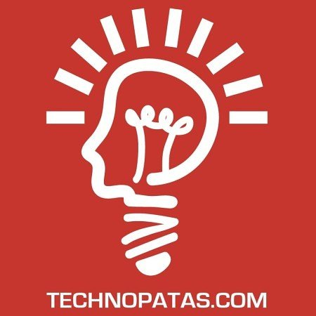 technopatas-logo