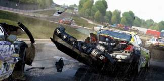 Project-Cars-2015-Features