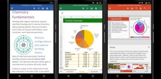 Office-para-Android-24062015