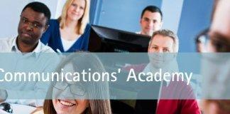 Axis Academy - (GN)