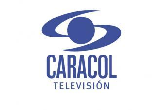 Caracol TV_logo