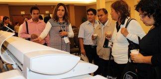 EPSON-Perú-presenta-equipos-ideales-para-sector-corporativo-1