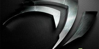 nvidia_artwork_iron