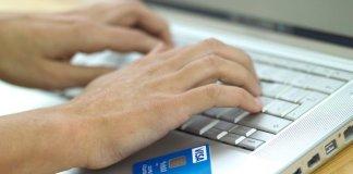 shopping-online-visa