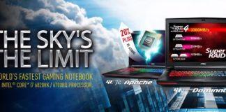 Intel-Skylake_HQ-banner1920x550_09031