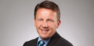 Jeremy Burton. President, Products & Marketing at EMC