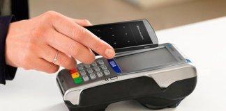 BBVA Bancomer y Gemalto anuncian la primera solución de Código de Verificación Dinámico
