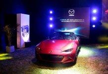 Mazda_MX-5_Global