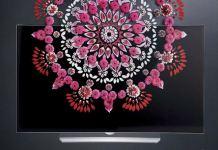 LG demuestra mayor realismo gracias a la resolución avanzada del OLED TV 4K