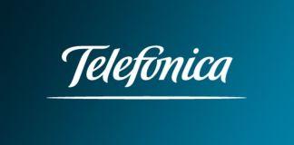 Teléfonica
