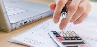 facturacion-electronica-efact