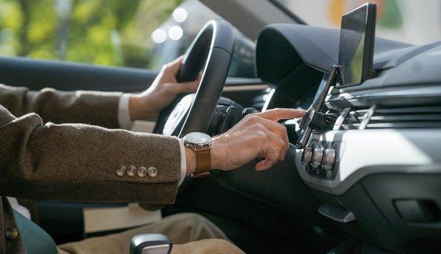Cabify registra 2.000 aspirantes a conductores rechazados durante 2017