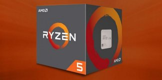 AMD-Ryzen-5