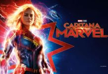 MKA---Captain-Marvel(H)