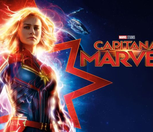 MKA---Captain-Marvel(H)