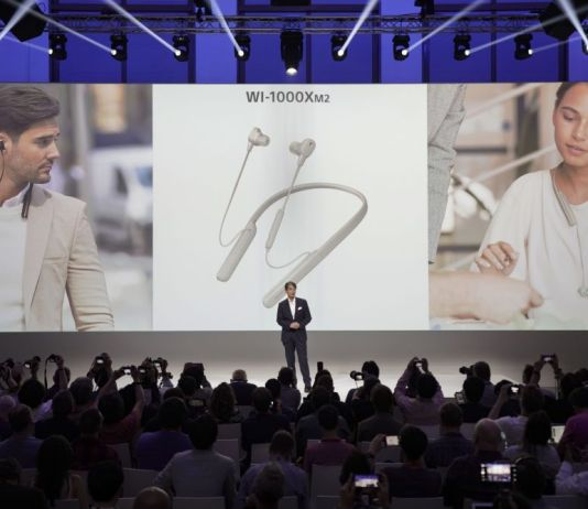 SONY_IFA_2019_PRESS_CONFERENCE_024