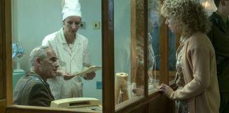 chernobyl-launch-HBO