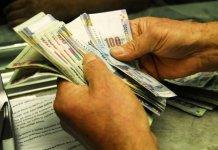 dinero_ préstamos_LatinFintech