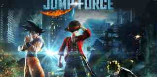 jump-force-port-gx